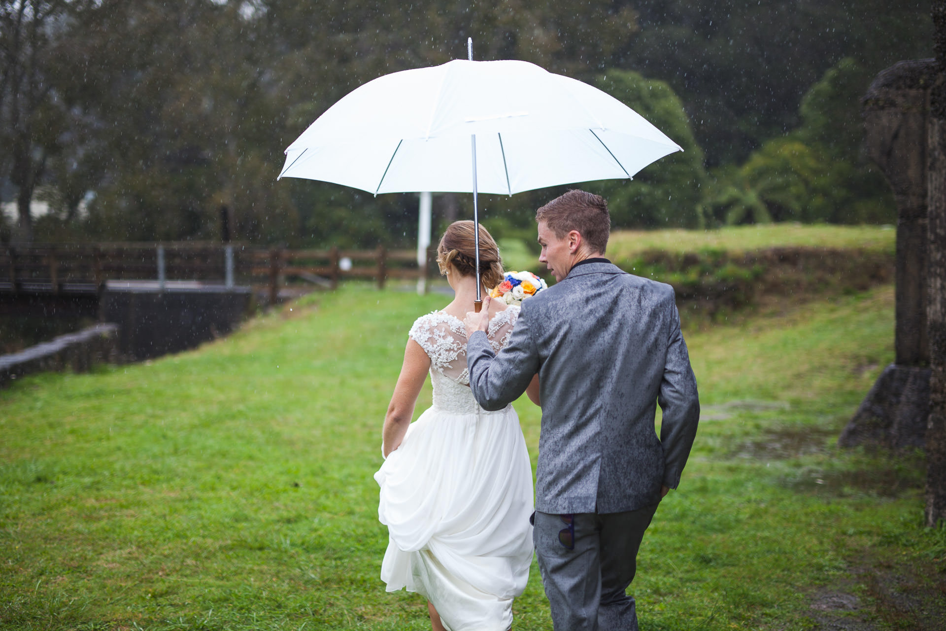 The_Official_Photographers_Sacha_Josh_Wedding_Theboatshed_MG_6724-2