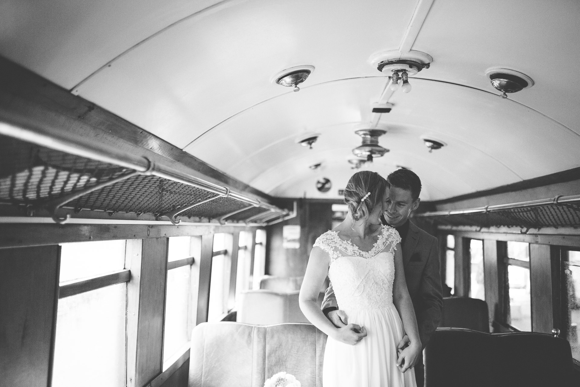 The_Official_Photographers_Sacha_Josh_Wedding_Theboatshed_MG_7277