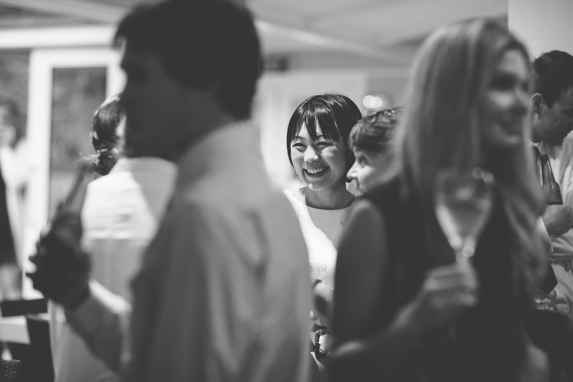 The_Official_Photographers_Sacha_Josh_Wedding_Theboatshed_MG_7742