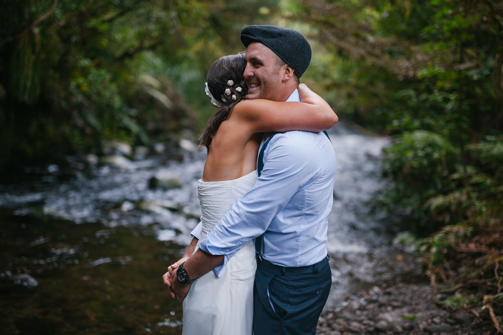 The_Official_Photographers_shannon-Noel-Pirongia-forest-park-wedding_MG_1053