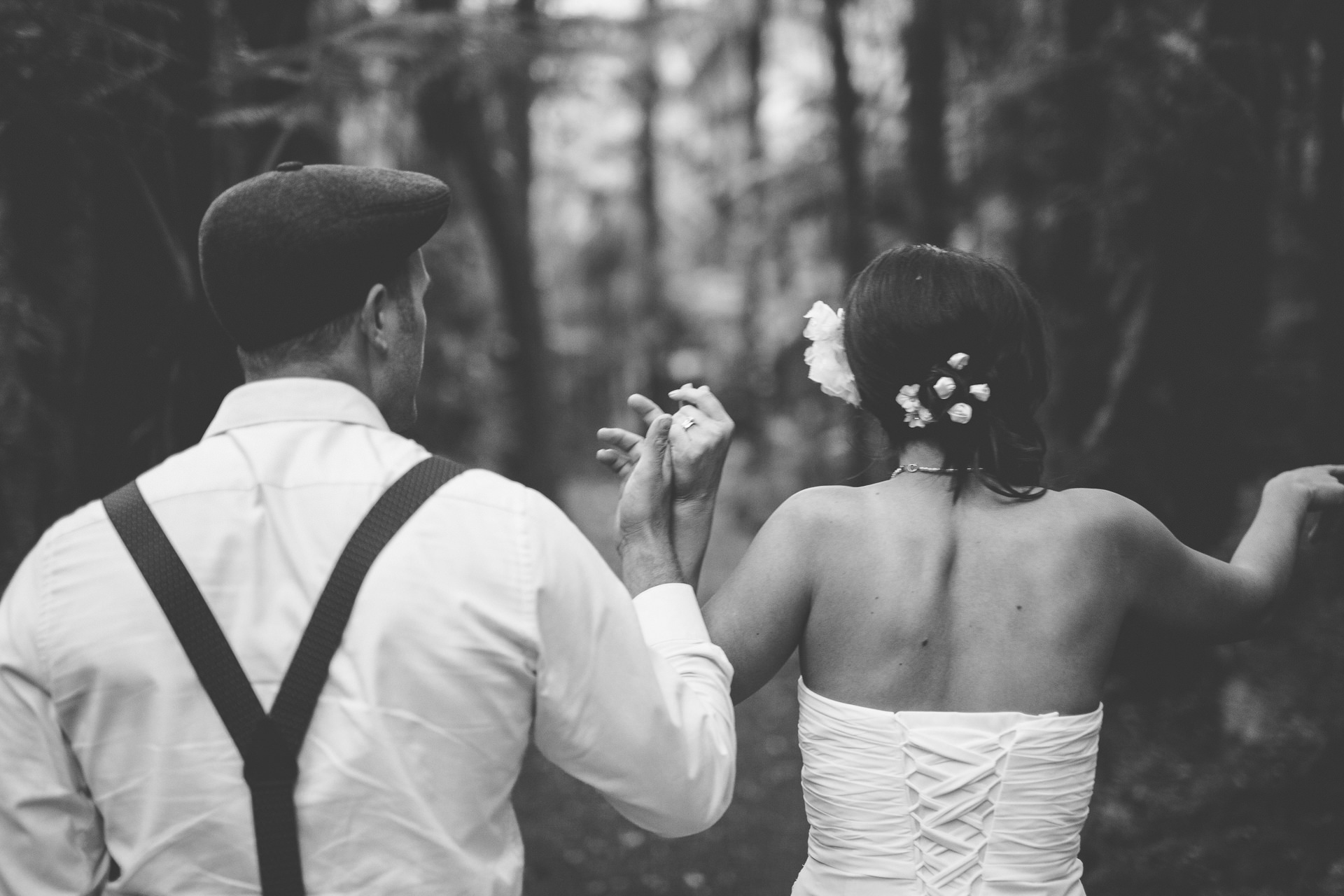 The_Official_Photographers_shannon-Noel-Pirongia-forest-park-wedding_MG_1097