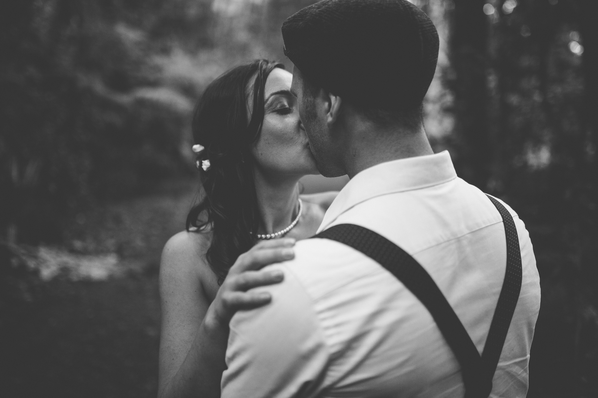 The_Official_Photographers_shannon-Noel-Pirongia-forest-park-wedding_MG_1170