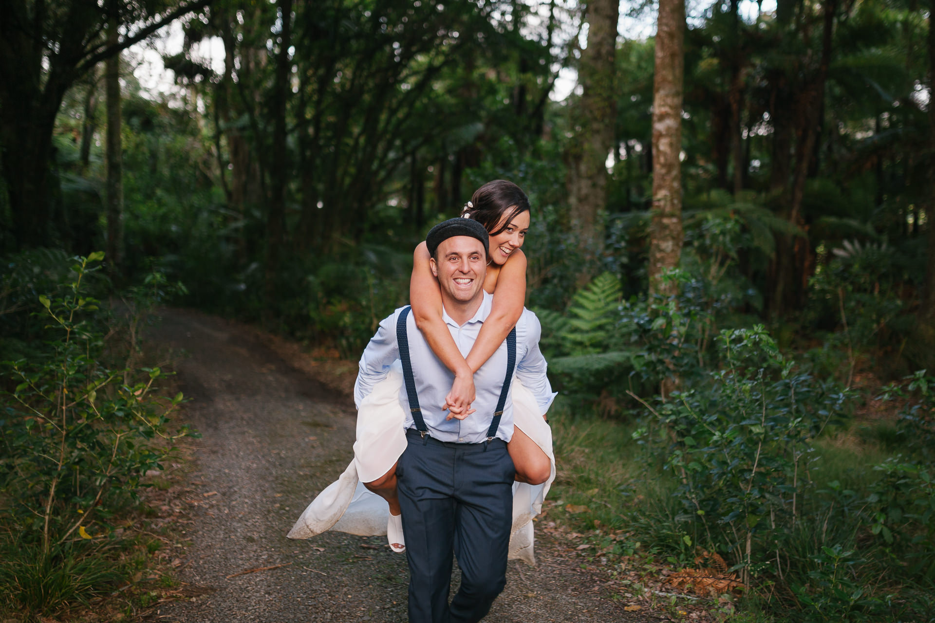 The_Official_Photographers_shannon-Noel-Pirongia-forest-park-wedding_MG_1179