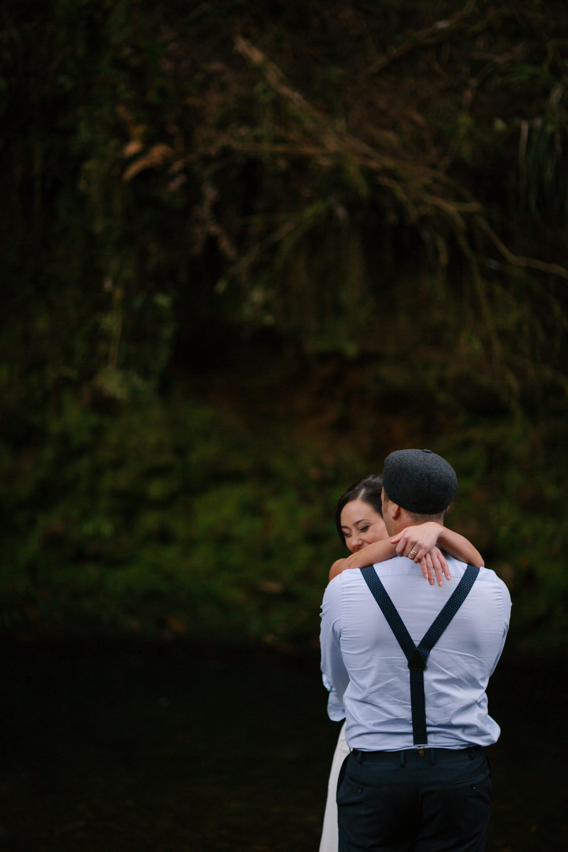 The_Official_Photographers_shannon-Noel-Pirongia-forest-park-wedding_MG_3861