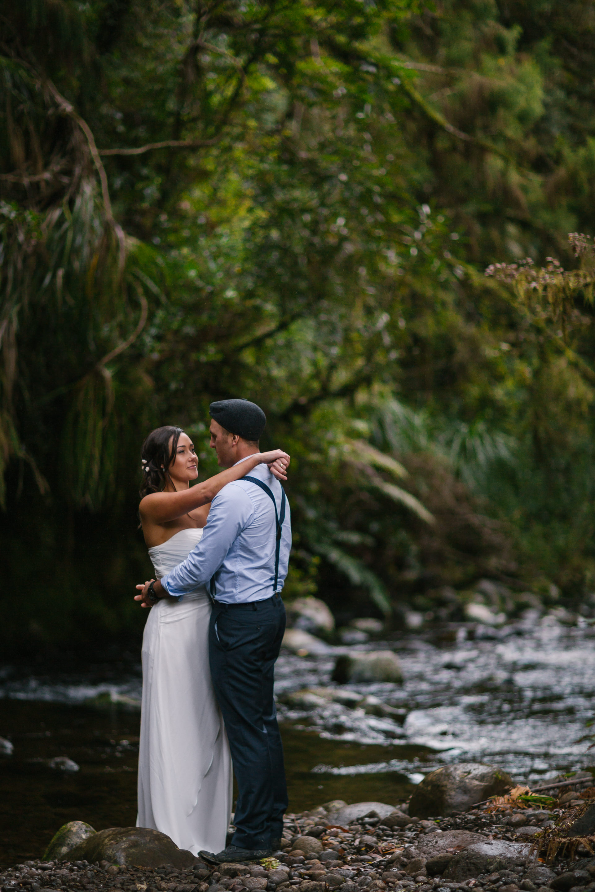The_Official_Photographers_shannon-Noel-Pirongia-forest-park-wedding_MG_3867