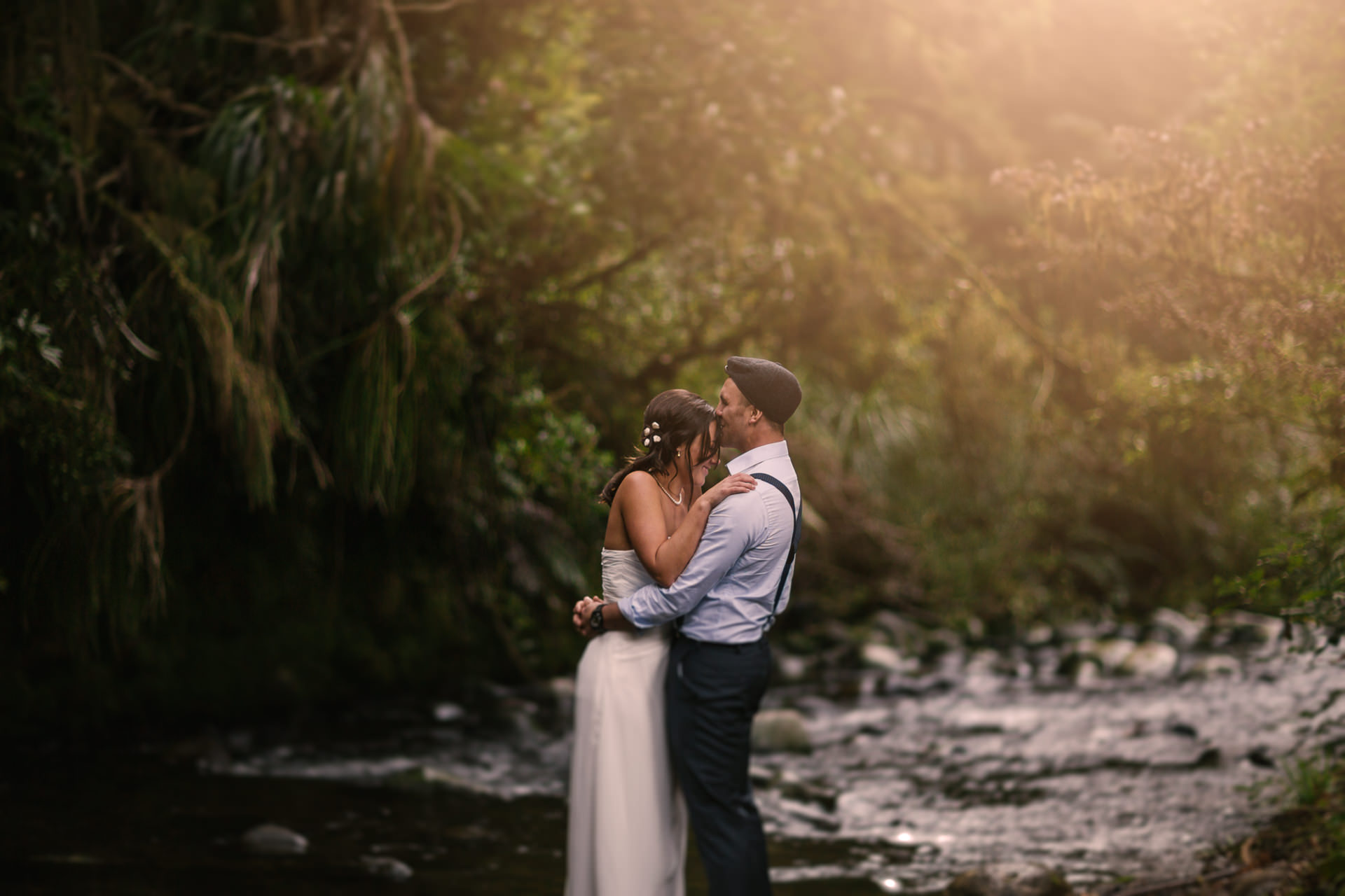 The_Official_Photographers_shannon-Noel-Pirongia-forest-park-wedding_MG_3884