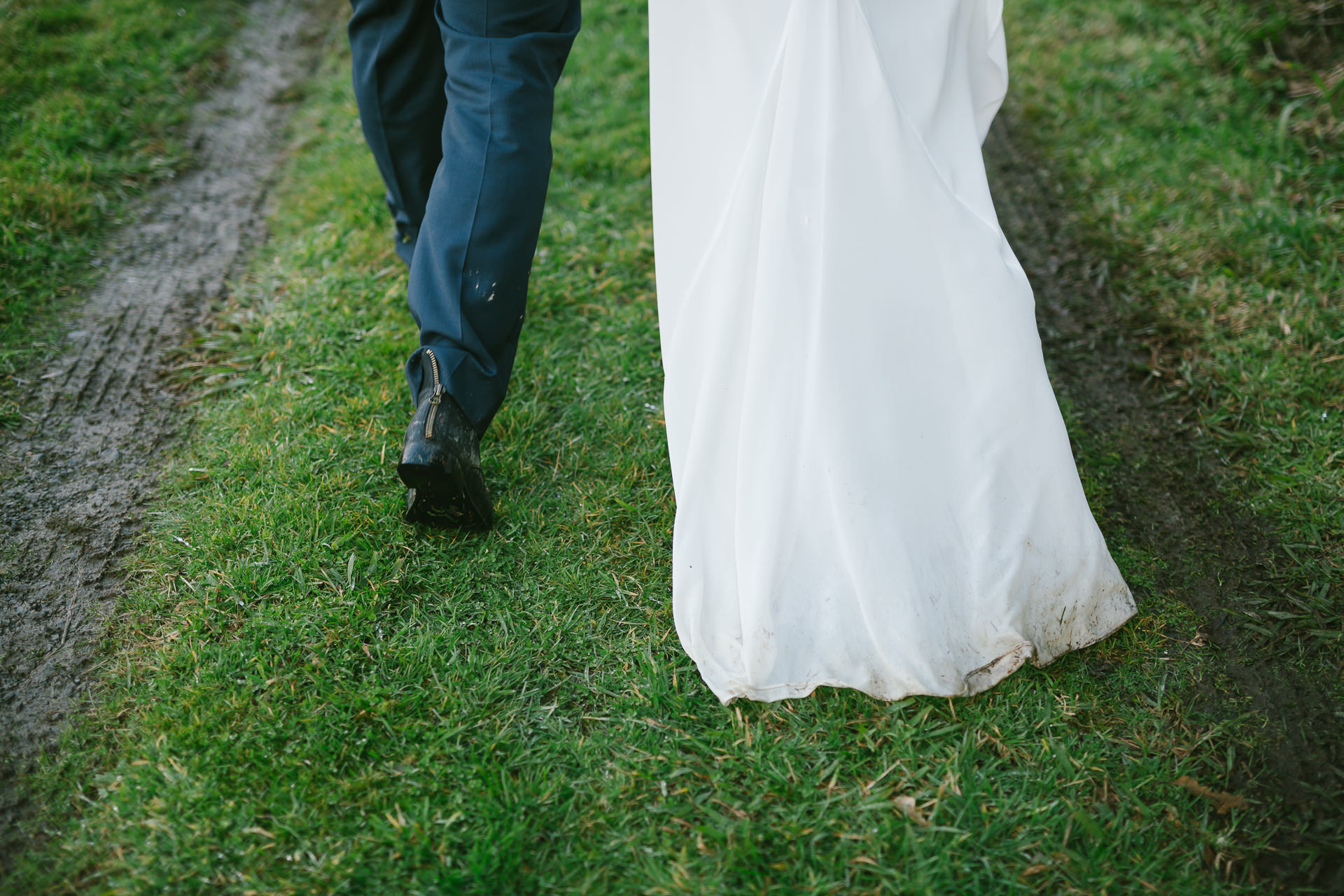 The_Official_Photographers_shannon-Noel-Pirongia-forest-park-wedding_MG_4079