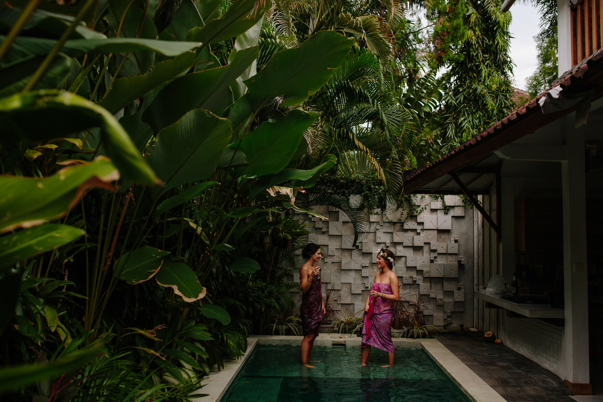 Bali-Travel-Photography-the-official-photographers_TOP_9947