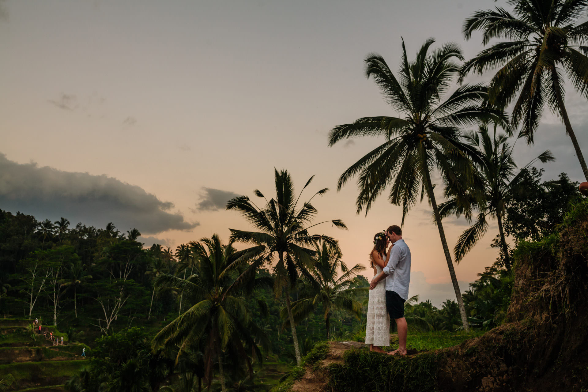 marc-megan-wedding-bali-the-official-photographers_IMG_5796