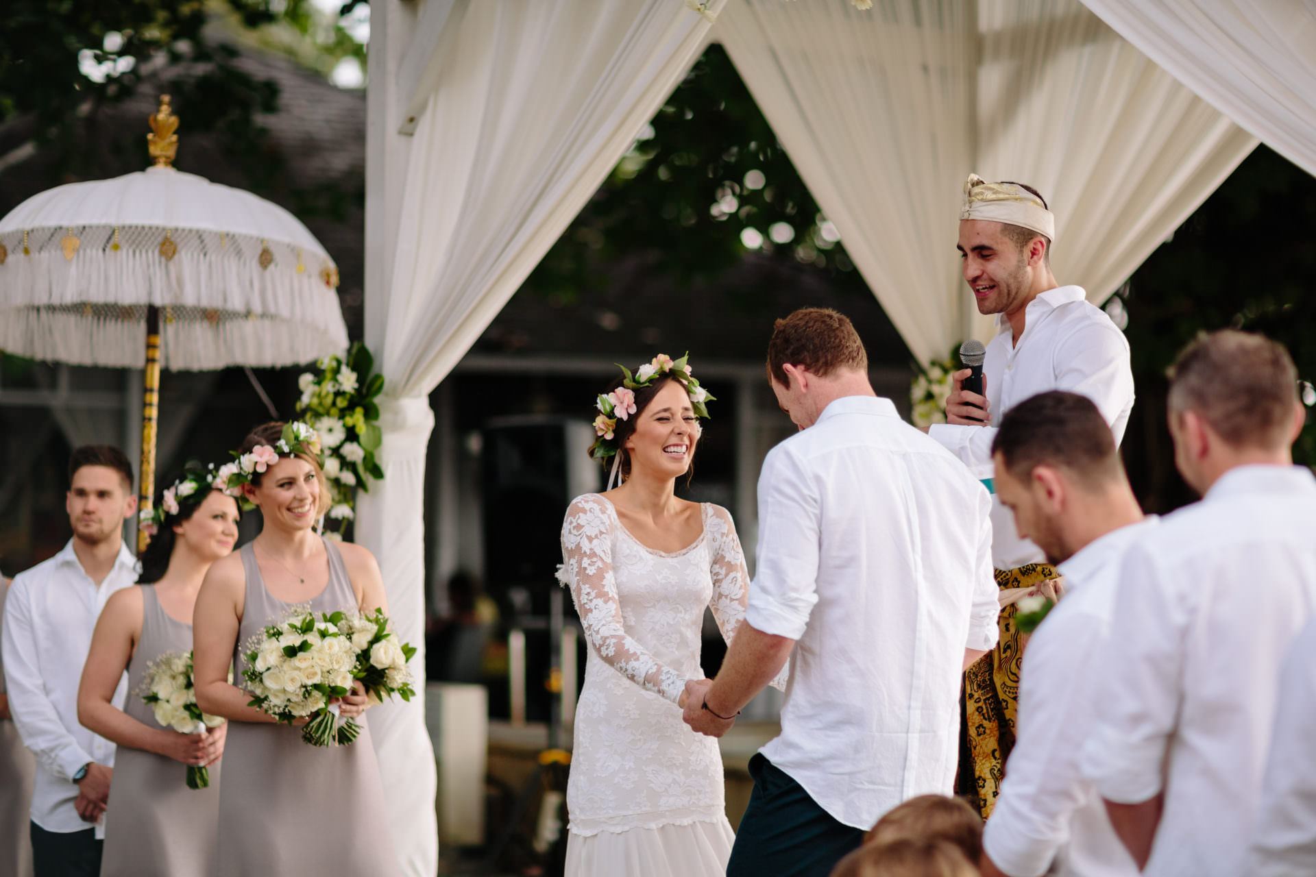 marc-megan-wedding-bali-the-official-photographers_TOP_0606