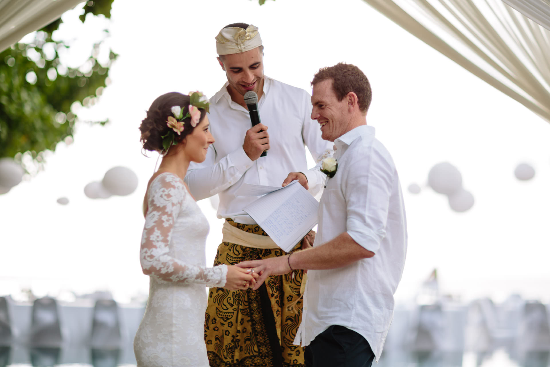marc-megan-wedding-bali-the-official-photographers_TOP_0665