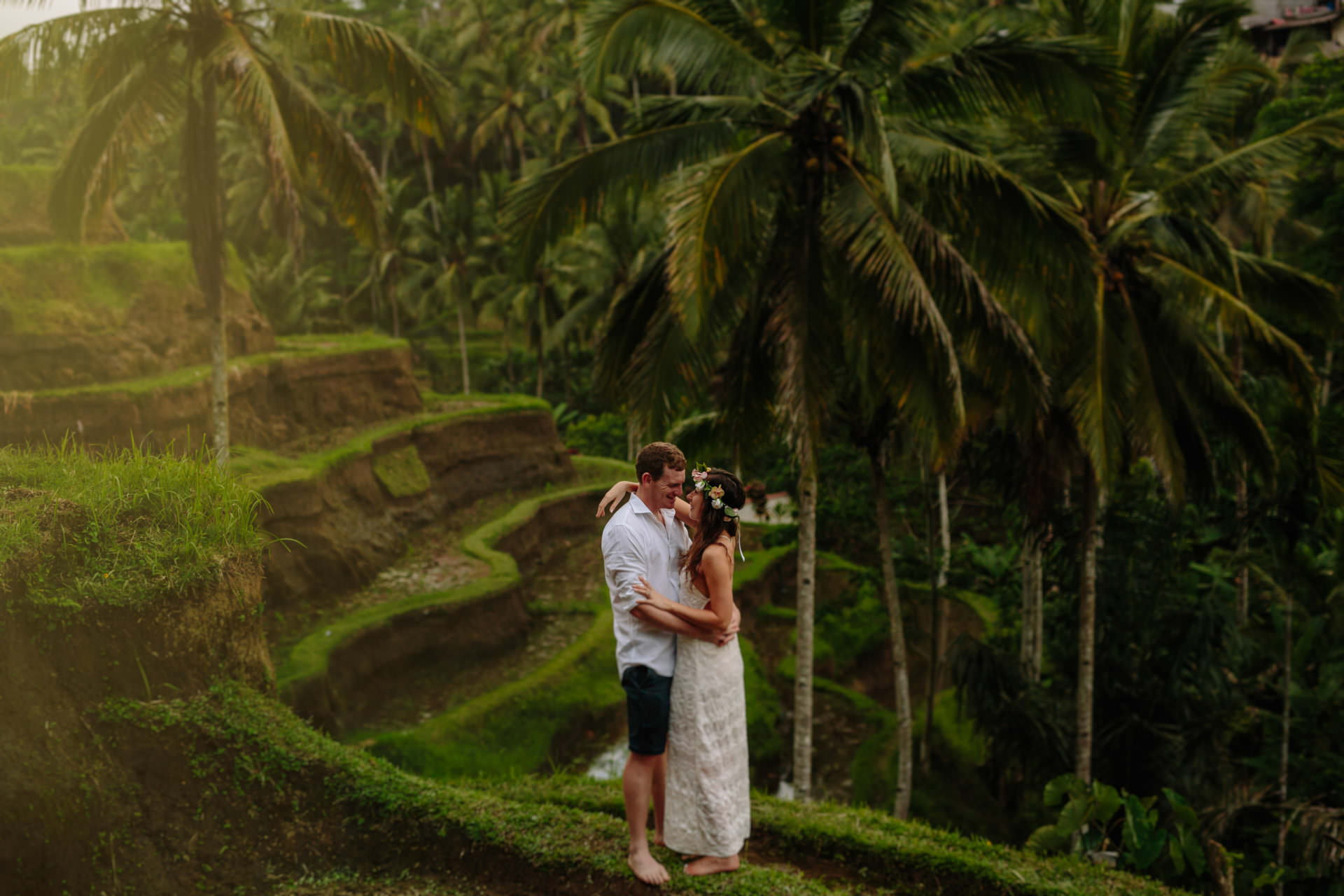 marc-megan-wedding-bali-the-official-photographers_TOP_2405-Edit