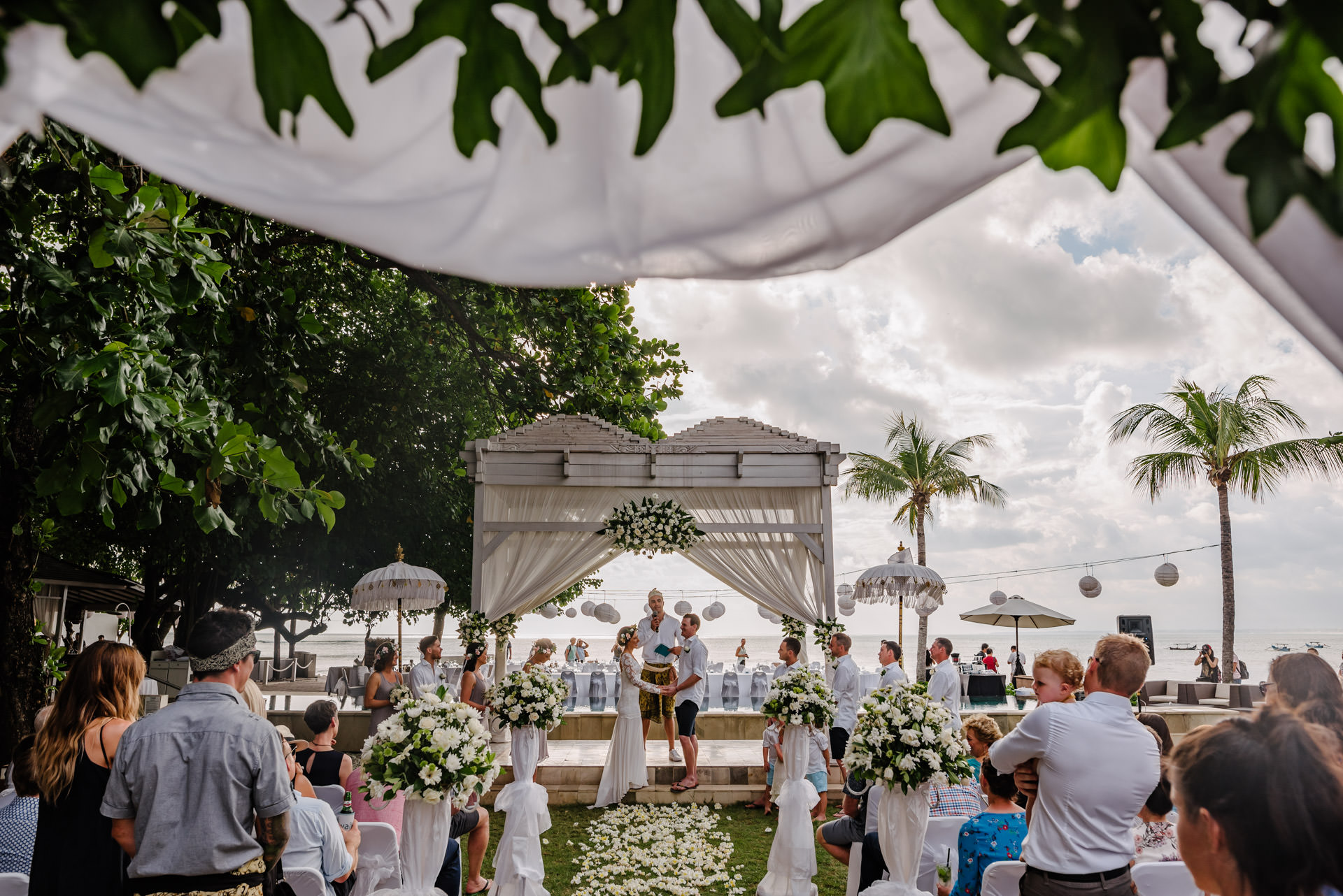 marc-megan-wedding-bali-the-official-photographers_TOP_7406