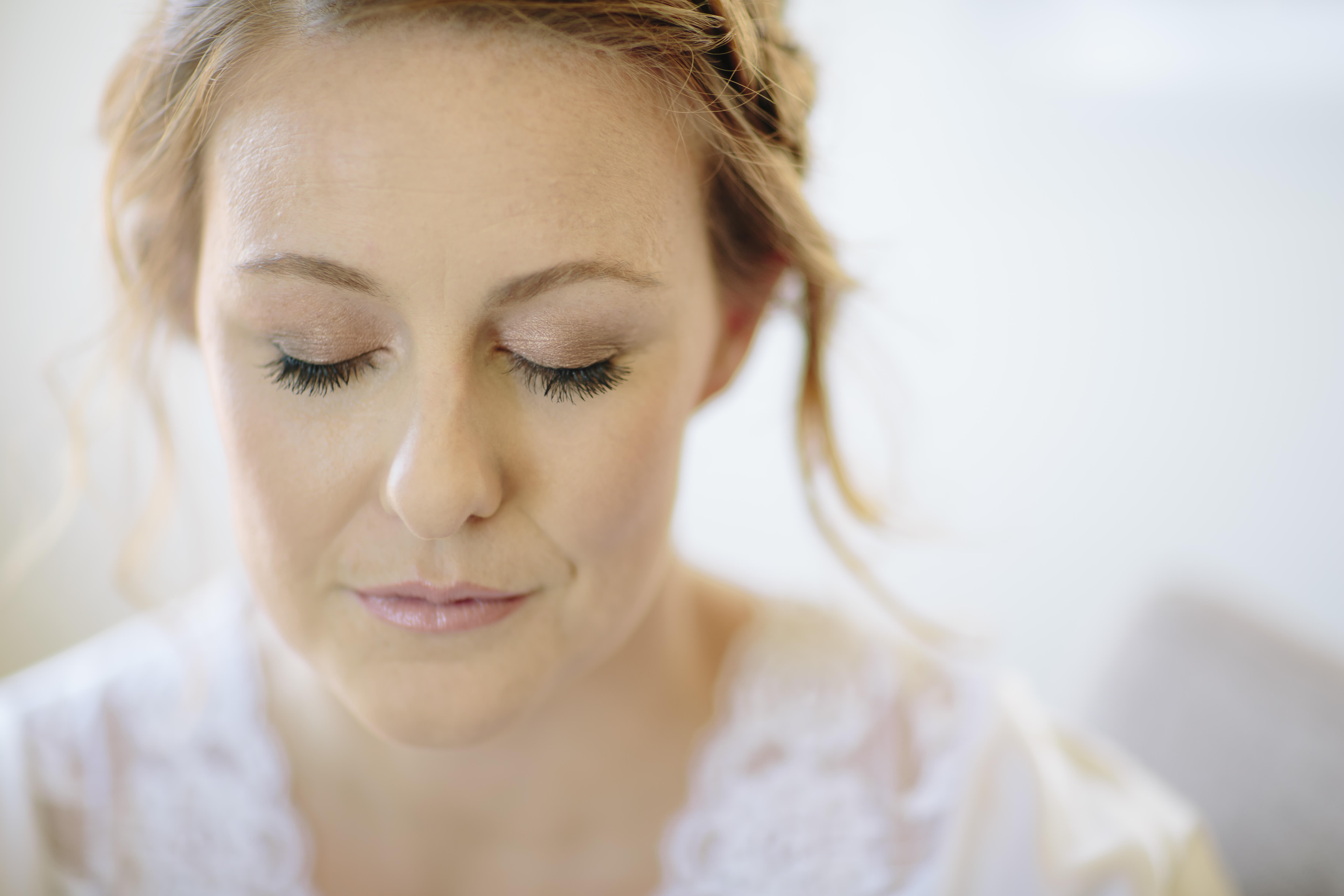amanda-tash-the-official-photographers-wedding_top_6772