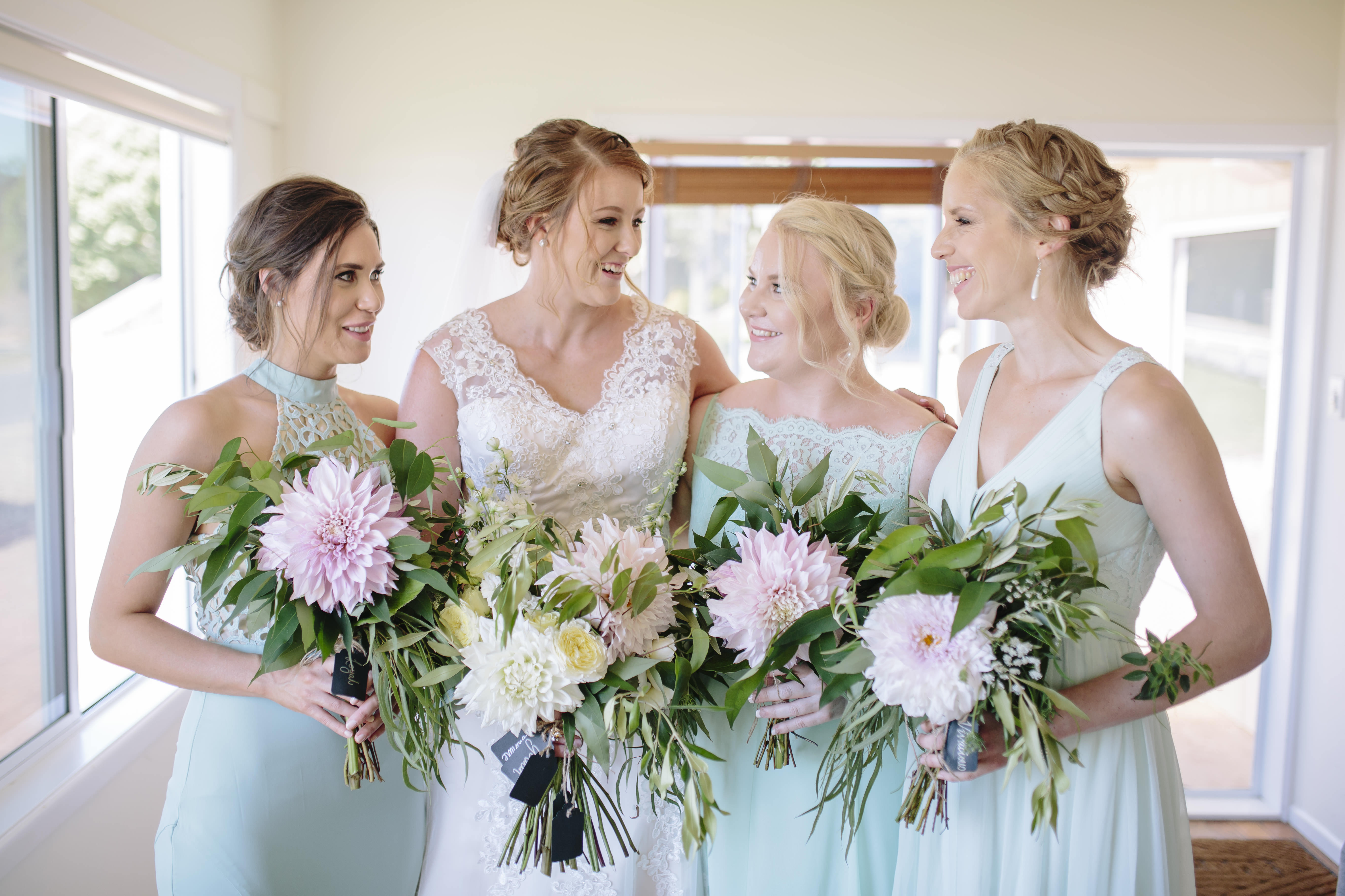 amanda-tash-the-official-photographers-wedding_top_6954