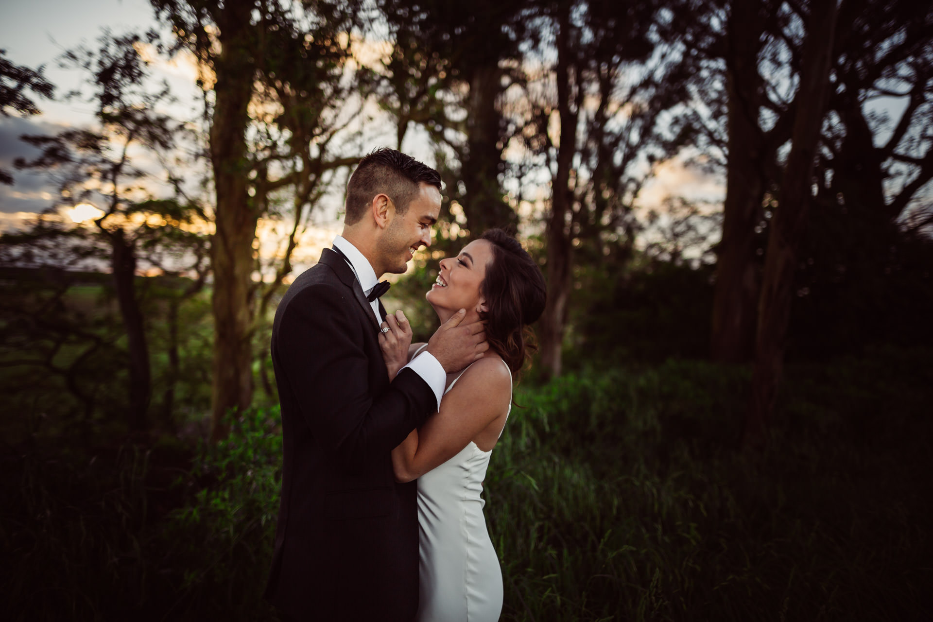1_top_4992_the_official_photographers_wedding_styled_newzealand