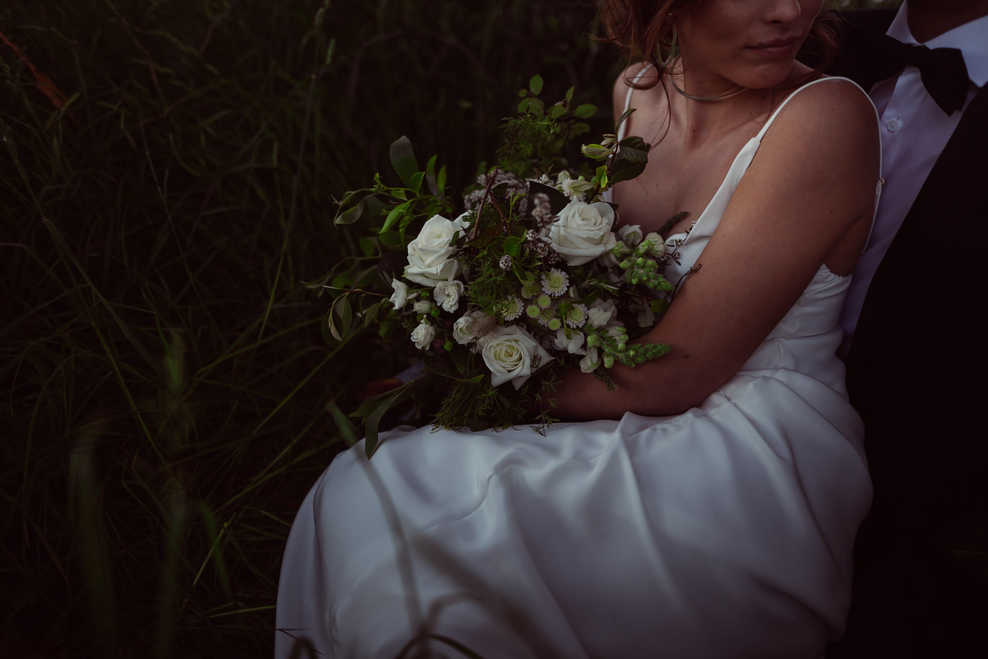 1_top_5069_the_official_photographers_wedding_styled_newzealand