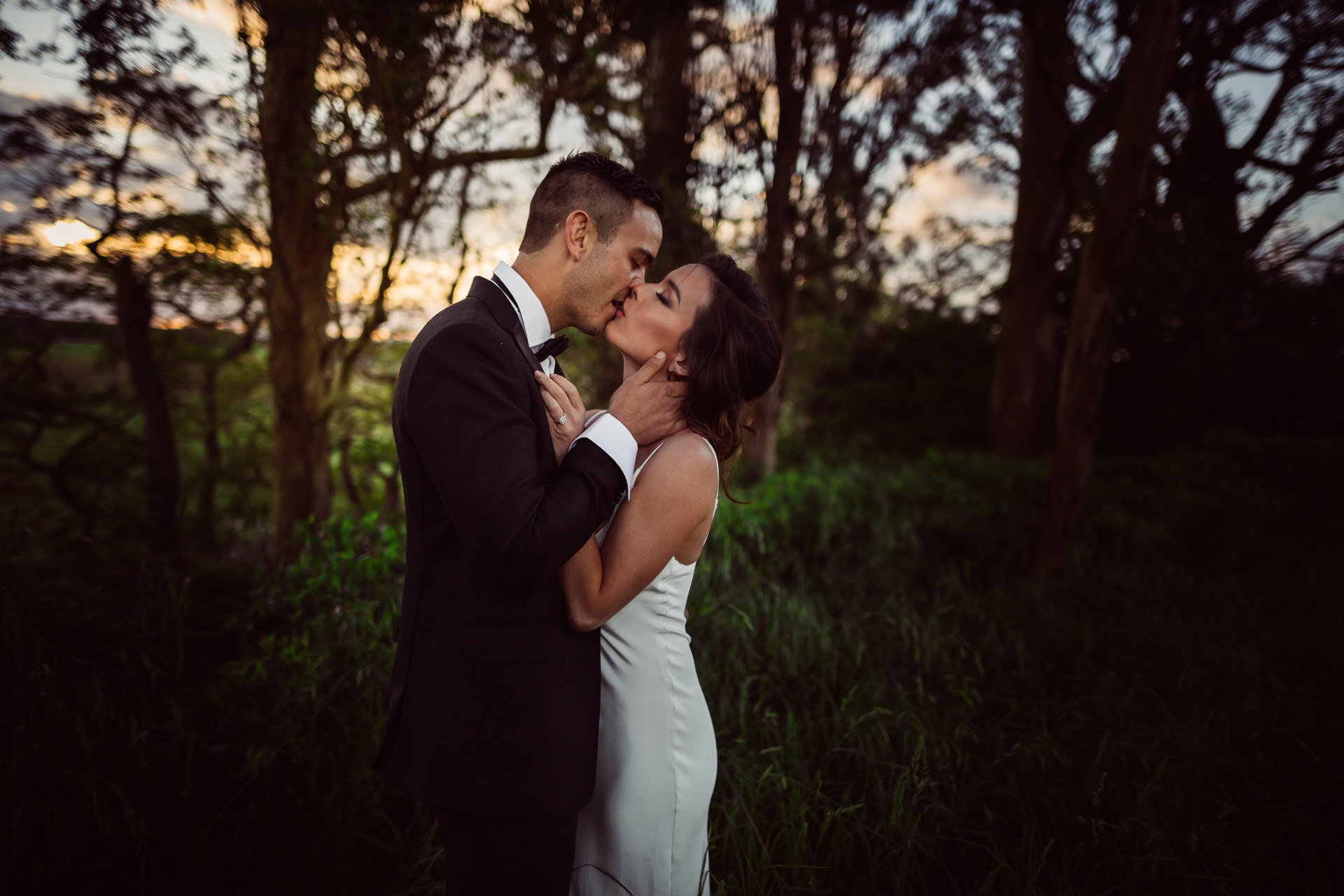 2_top_4994_the_official_photographers_wedding_styled_newzealand