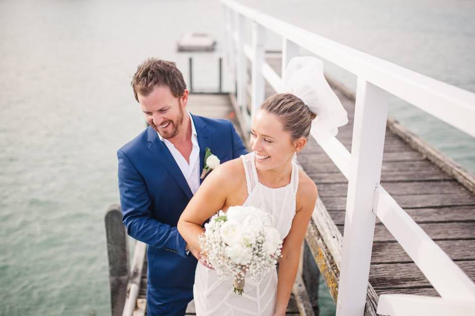 Melbourne-beach-wedding-photographers-wharf