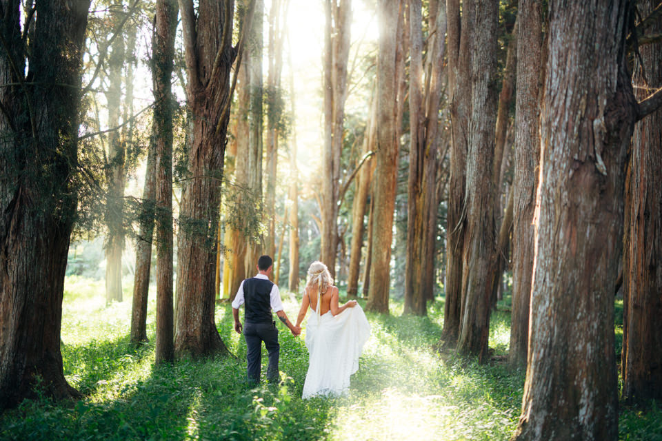orini-forest-wedding-laughing-peacock