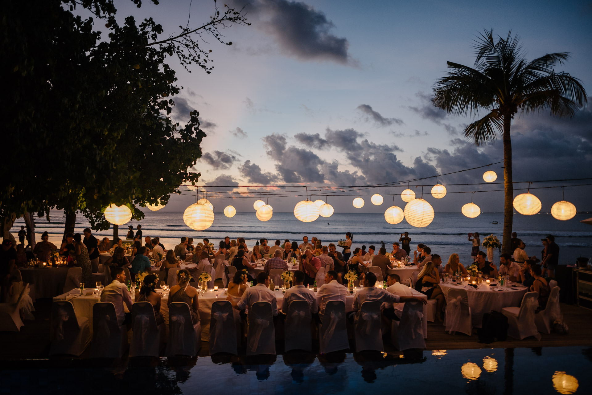 Bali-Travel-Photography-the-official-photographers_TOP_7964
