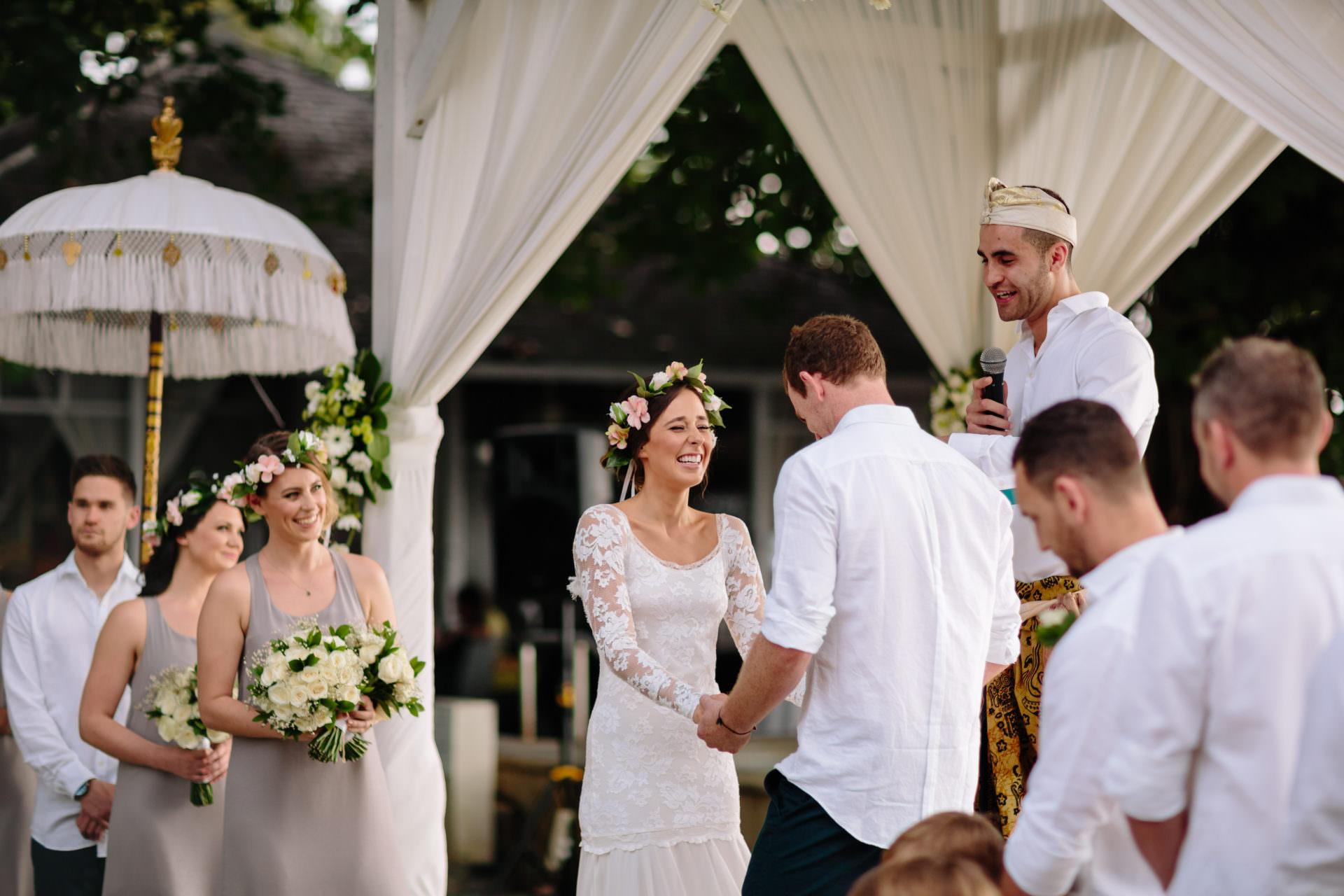 marc-megan-wedding-bali-the-official-photographers_TOP_0606