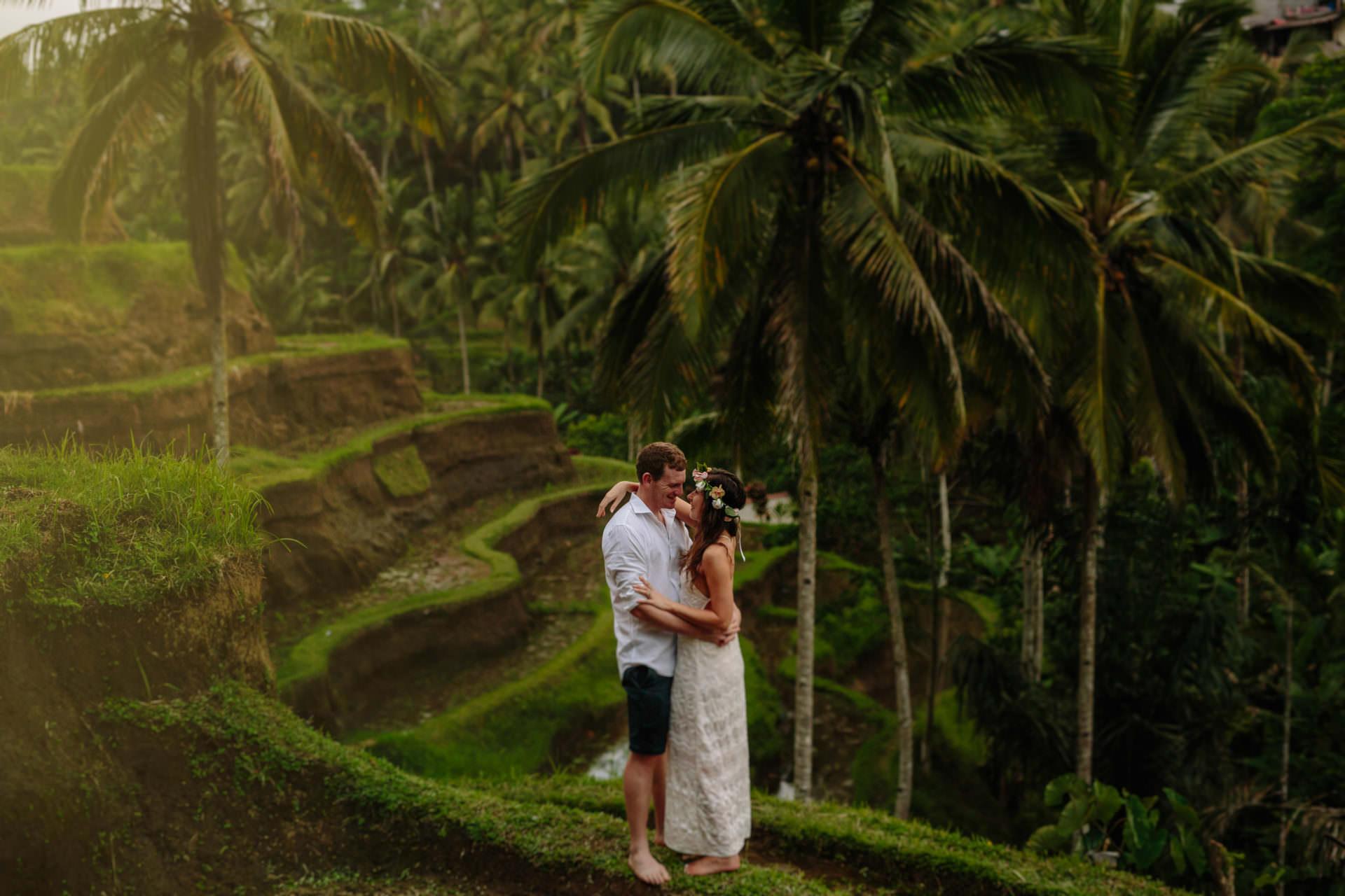 marc-megan-wedding-bali-the-official-photographers_TOP_2405-Edit