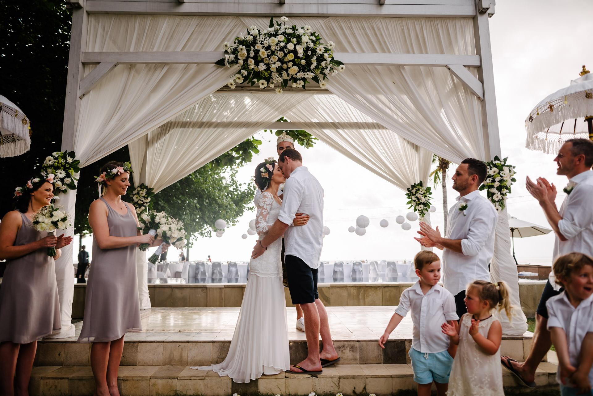 marc-megan-wedding-bali-the-official-photographers_TOP_7431
