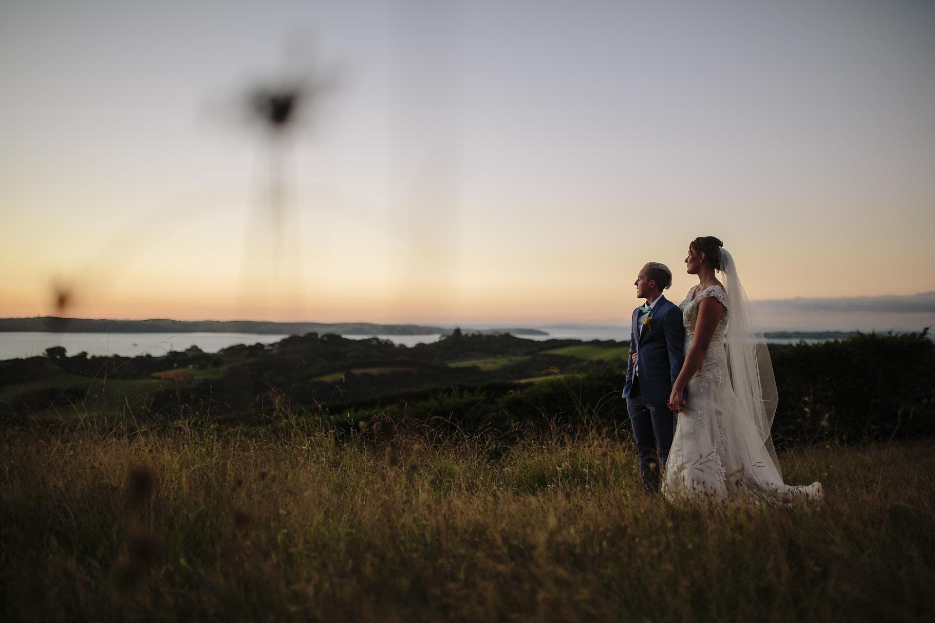 TOP_8941-Amanda-Tash-The-official-photographers-wedding