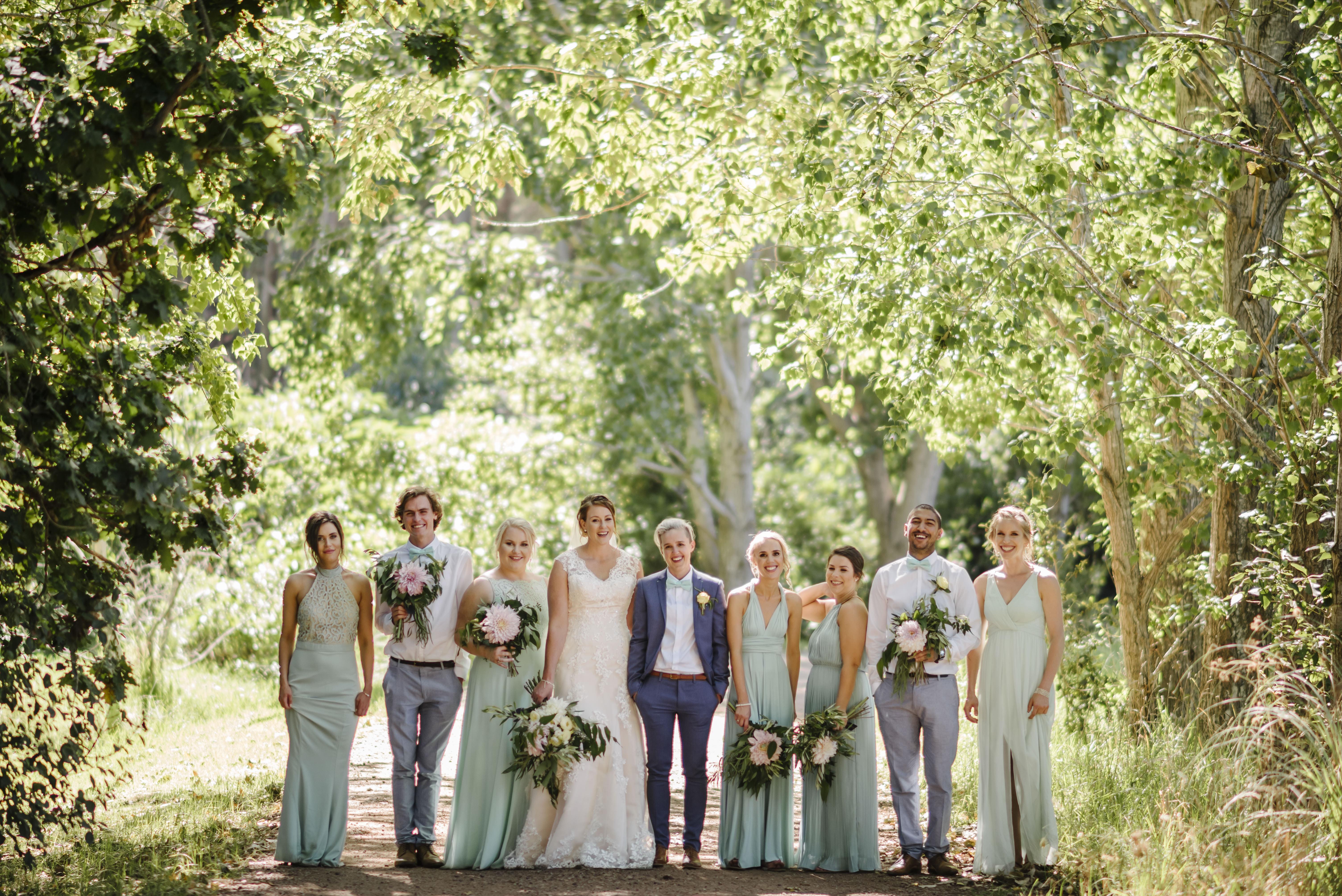 Amanda-Tash-the-official-photographers-wedding__TOP6668