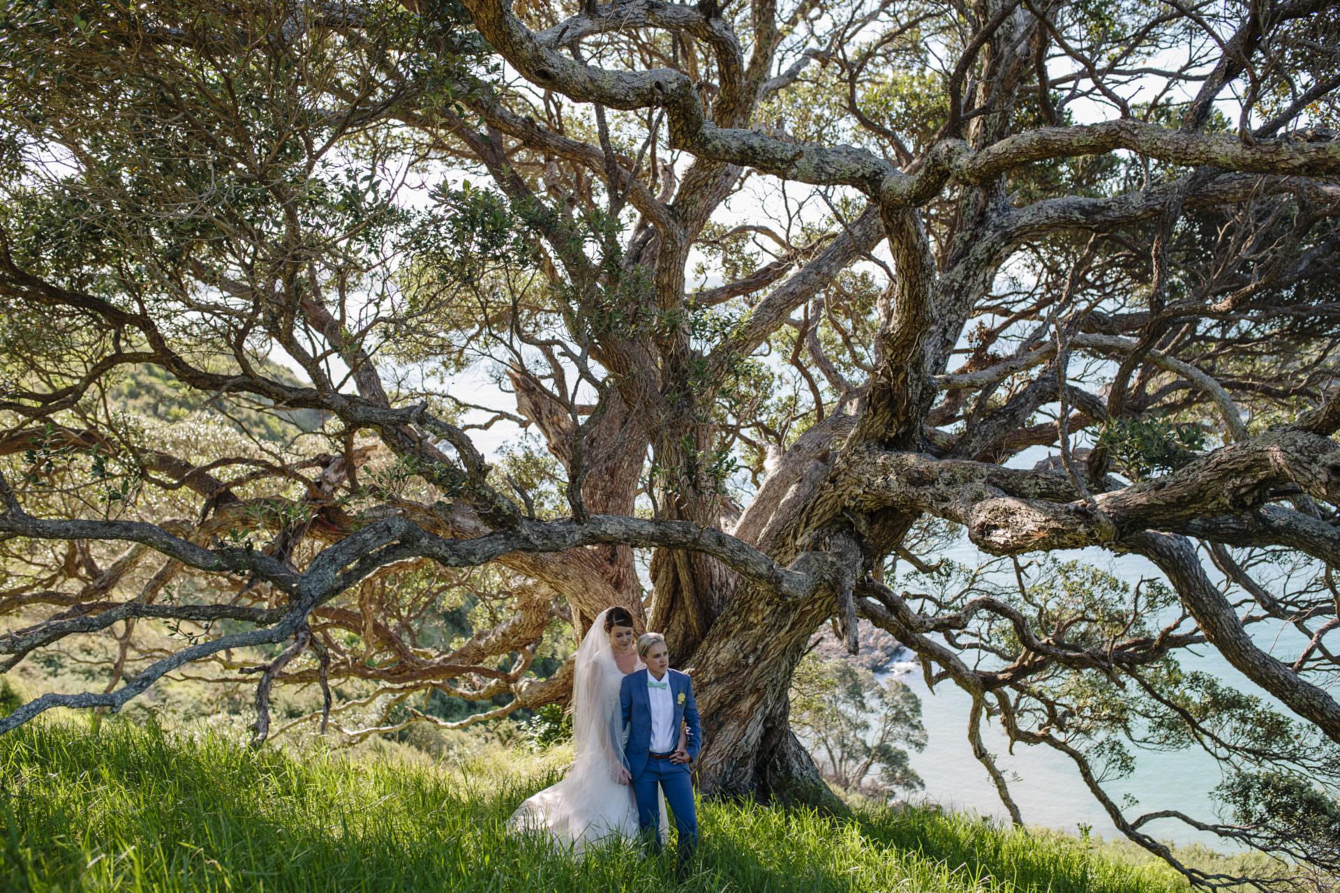 Amanda-Tash-the-official-photographers-wedding_TOP_8446