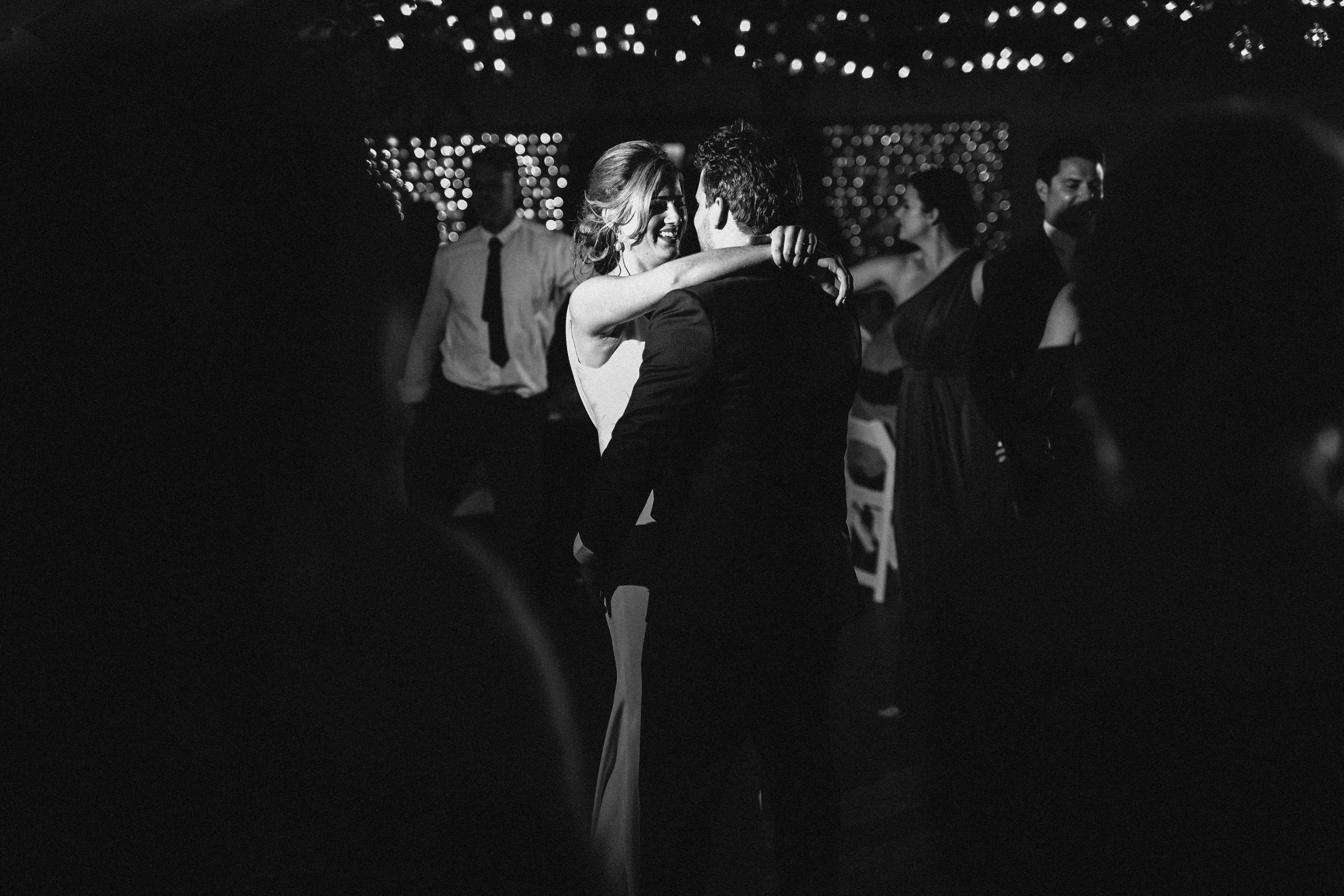 jo-mike-wedding-the-official-photographers_img_2383-2