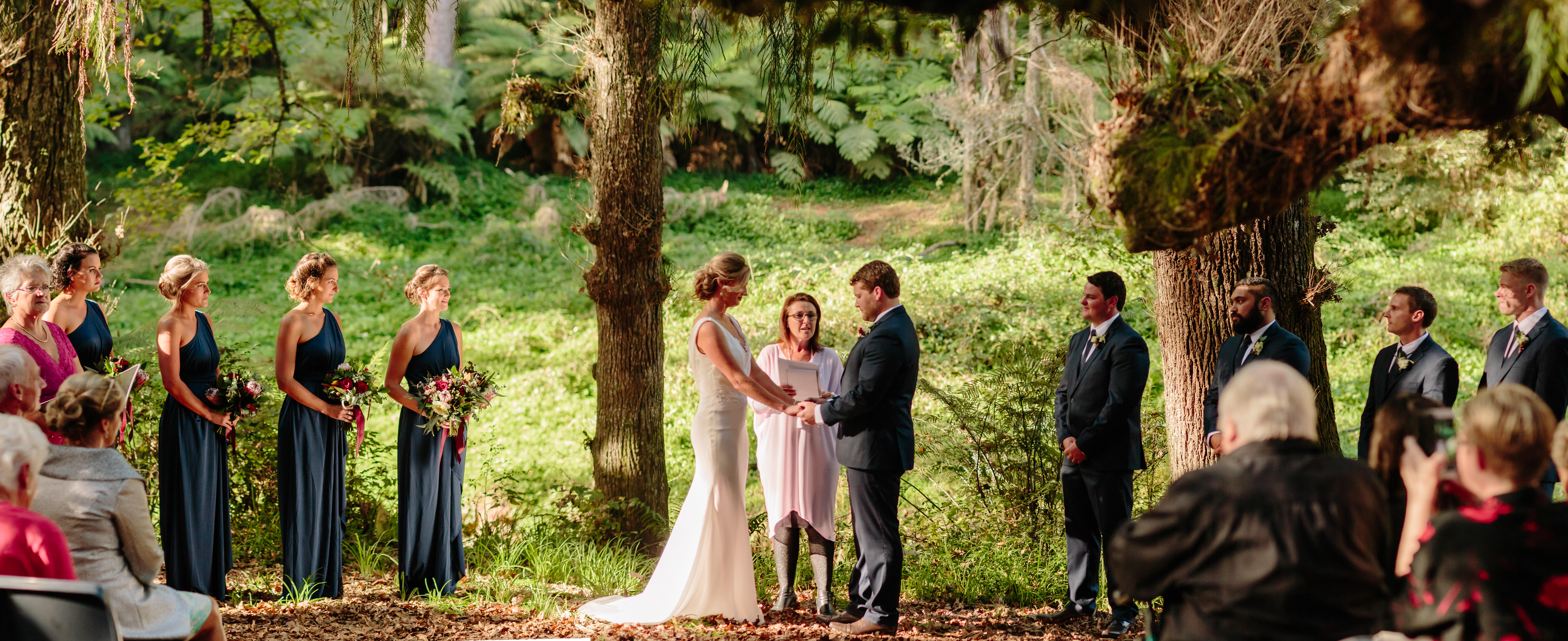 jo-mike-wedding-the-official-photographers_top_7661-pano