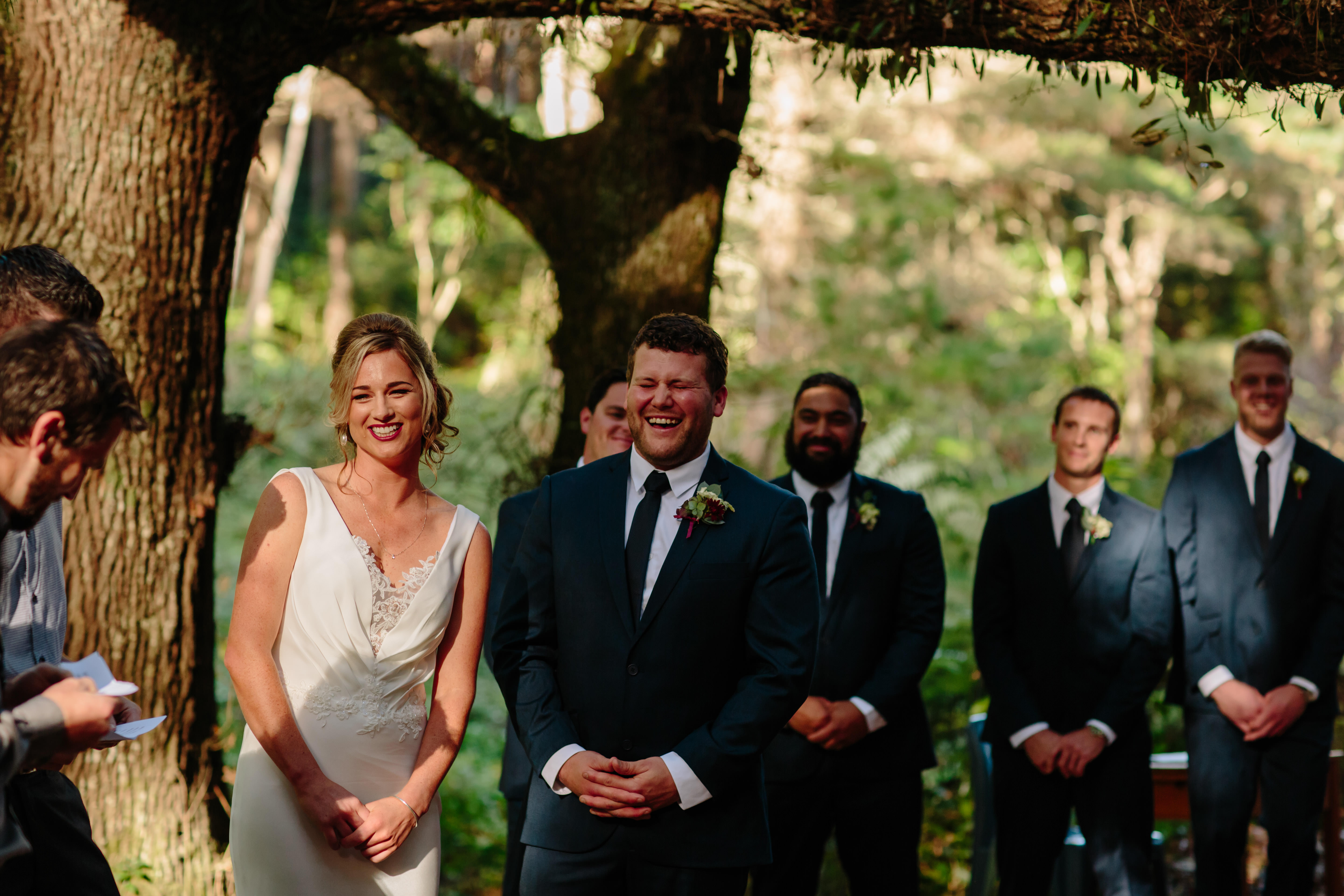 jo-mike-wedding-the-official-photographers_top_7678