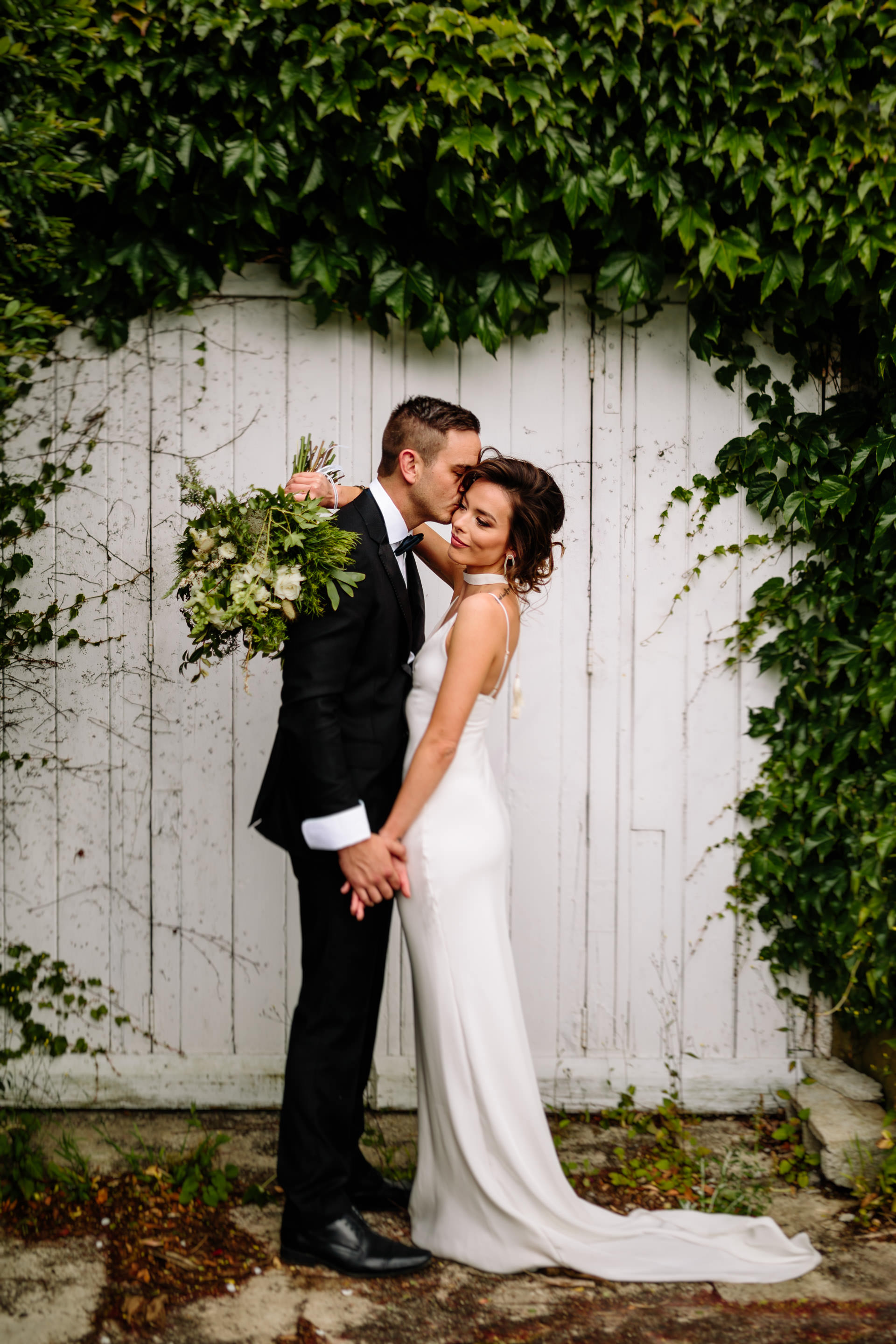1_top_4152-edit-edit_the_official_photographers_wedding_styled_newzealand