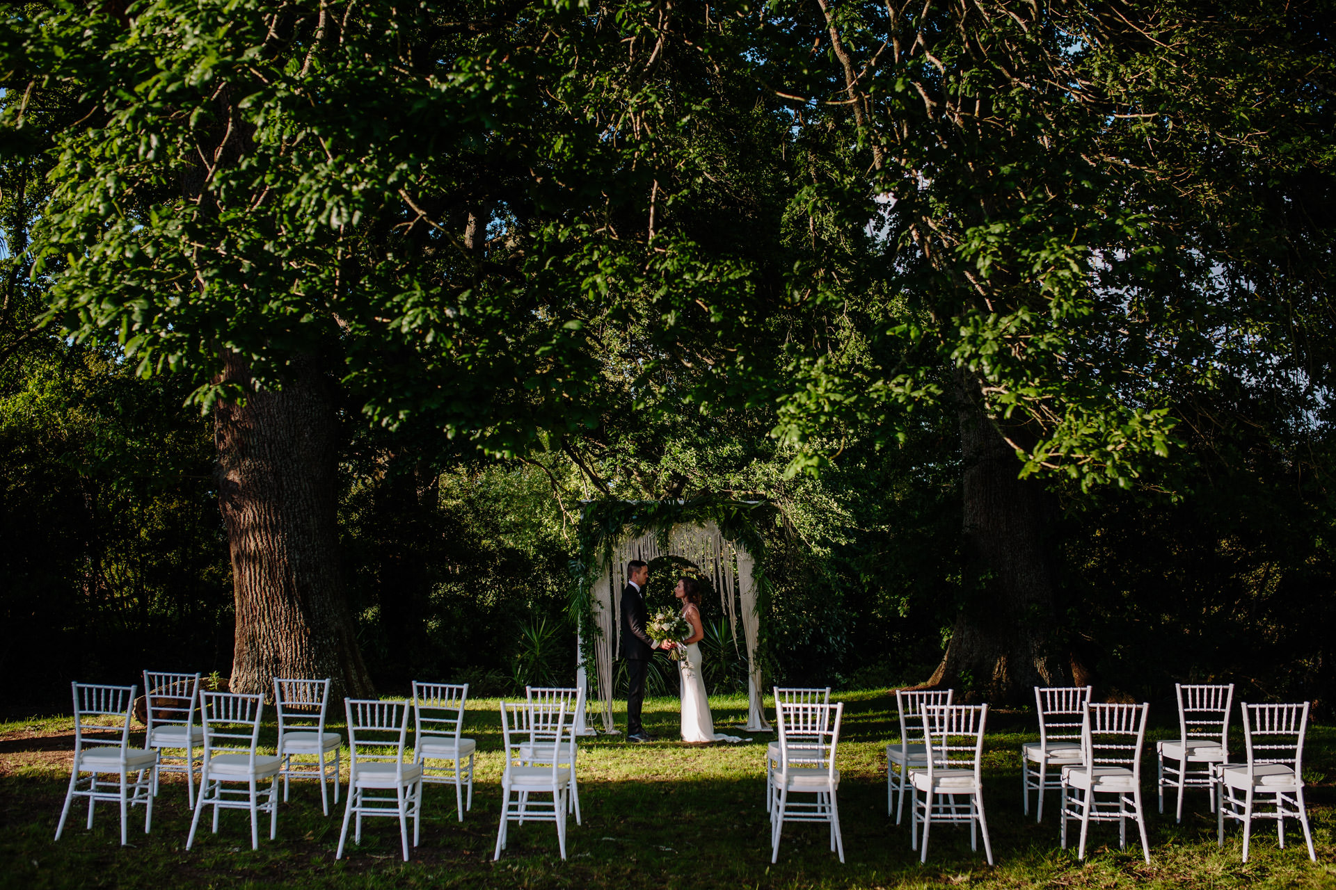 1_top_4511_the_official_photographers_wedding_styled_newzealand
