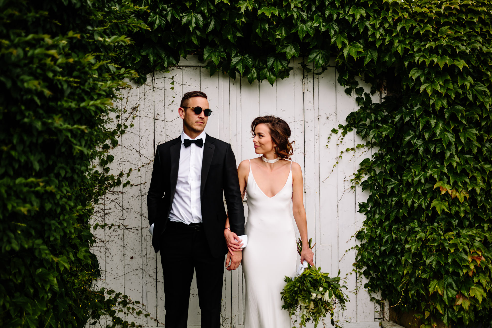 2_top_4175_the_official_photographers_wedding_styled_newzealand