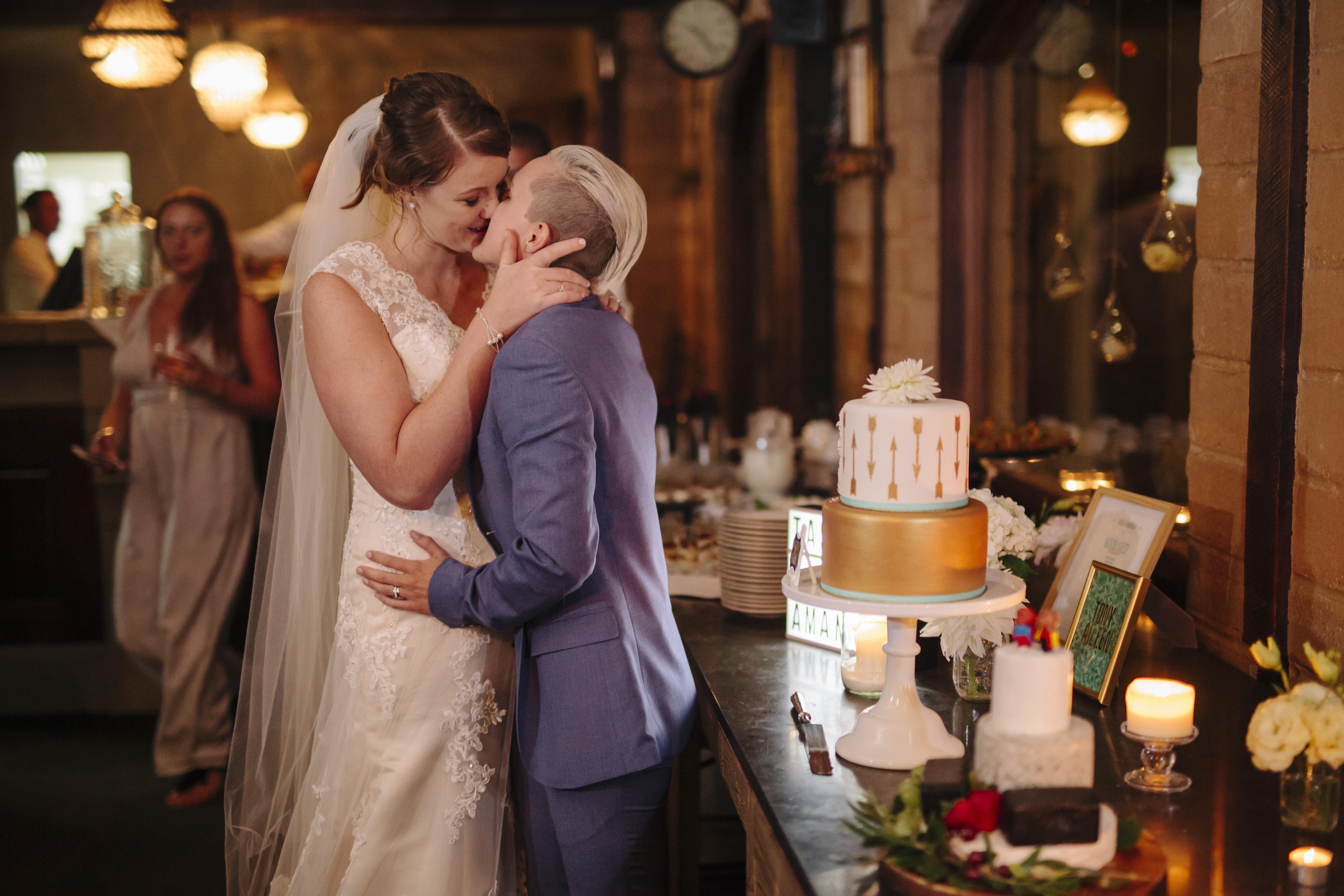 amanda-tash-the-official-photographers-wedding__mg_9804