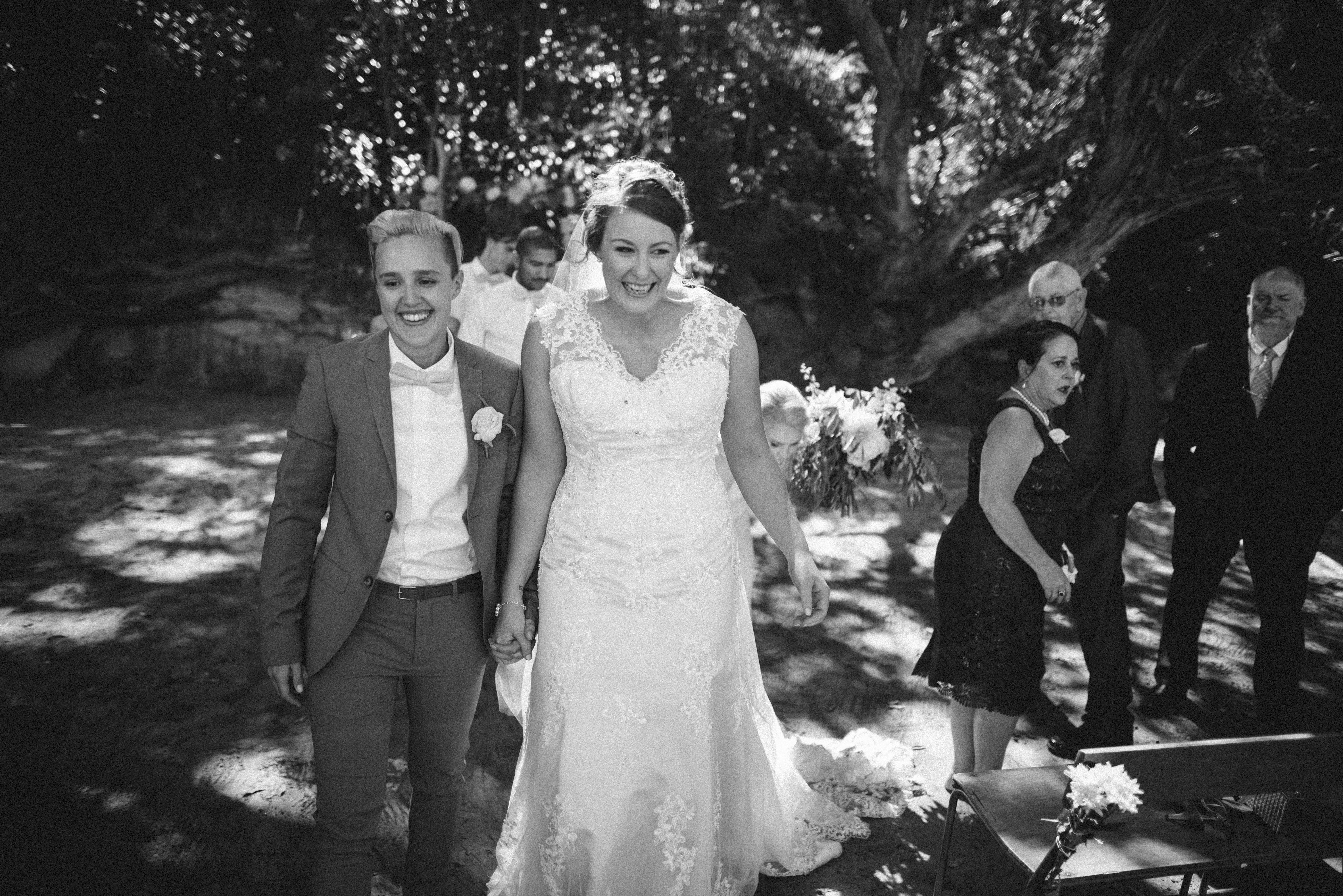 amanda-tash-the-official-photographers-wedding__top6550